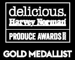 Gold Medallist - white transparent-01-01-01