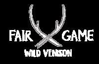 logo-white text-01-01